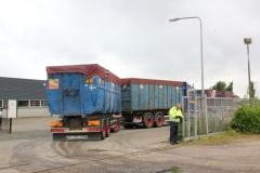 Afval-weg-3