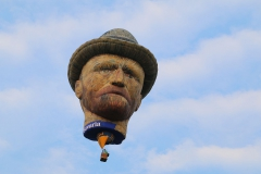 Ballonfestival 2015 15