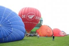 Ballonfestival 2015 18