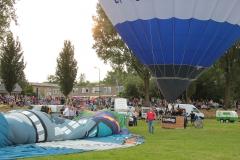 Ballonfestival 2015 19