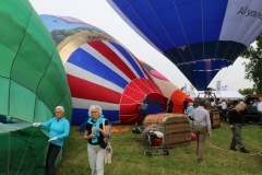 Ballonfestival 2015 4