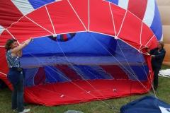 Ballonfestival 2015 5