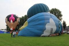 Ballonfestival 2015 8