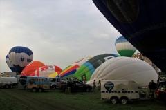 ballonfestvr2016 13