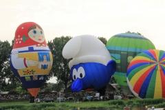 ballonfestvr2016 18
