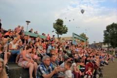 ballonfestvr2016 20