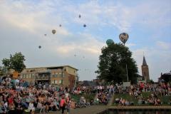 ballonfestvr2016 24