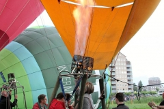 ballonfestvr2016 28