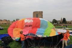 ballonfestvr2016 8