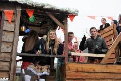 Carnaval Slagharen 2017 19