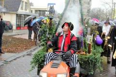 Carnaval Slagharen 2017 21