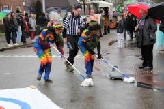 Carnaval Slagharen 2017 28