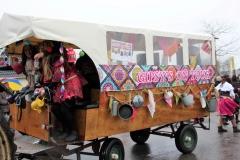 Carnaval Slagharen 2017 29