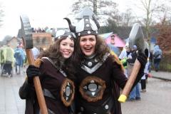 Carnaval Slagharen 2017 3