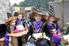 Carnaval Slagharen 2017 4