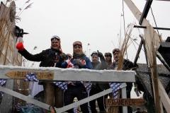 Carnaval Slagharen 2017 40