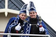 Carnaval Slagharen 2017 45