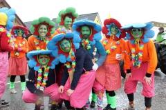 Carnaval Slagharen 2017 48