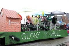 Carnaval Slagharen 2017 49