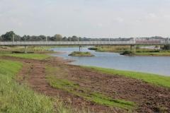 Voorstraatbrug 8