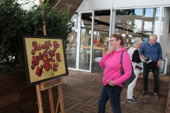 expo Loes Cauwe 4