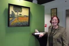 expo Loes Cauwe 7