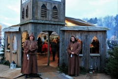 Kerst in Manderveen 12