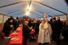 Kerst in Manderveen 17