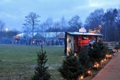 Kerst in Manderveen 18