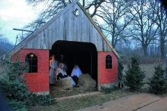 Kerst in Manderveen 19