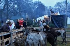 Kerst in Manderveen 22