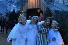 Kerst in Manderveen 28