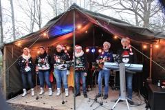 Kerst in Manderveen 3