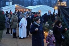 Kerst in Manderveen 30