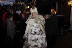 ommen kerstmarkt 13