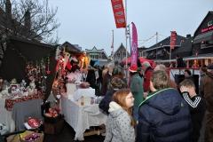 ommen kerstmarkt 2
