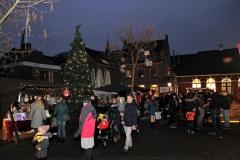 ommen kerstmarkt 20