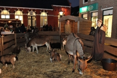 ommen kerstmarkt 21