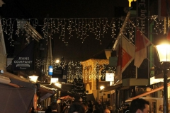 ommen kerstmarkt 31