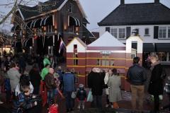 ommen kerstmarkt 5