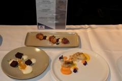 kookwedstrijd klepperman 11