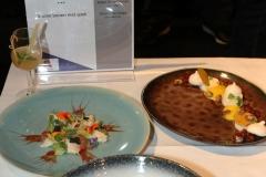 kookwedstrijd klepperman 12