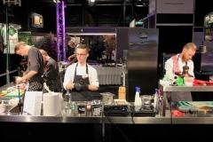 kookwedstrijd klepperman 14