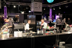 kookwedstrijd klepperman 15