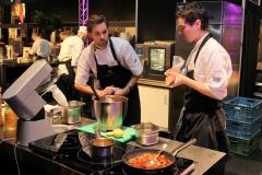 kookwedstrijd klepperman 21