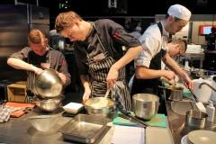 kookwedstrijd klepperman 22