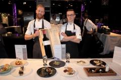 kookwedstrijd klepperman 3