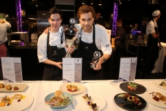 kookwedstrijd klepperman 5