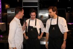 kookwedstrijd klepperman 6