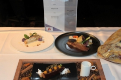 kookwedstrijd klepperman 8
